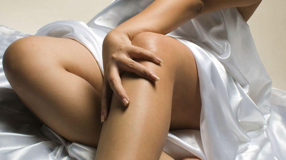 massage i helsingør ung sex video