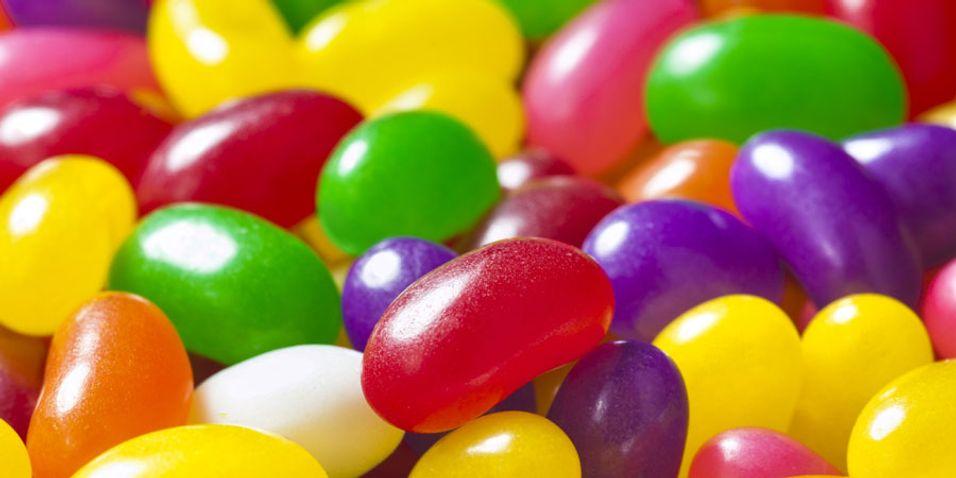 Ny Android-utgave kan bli Jelly Bean