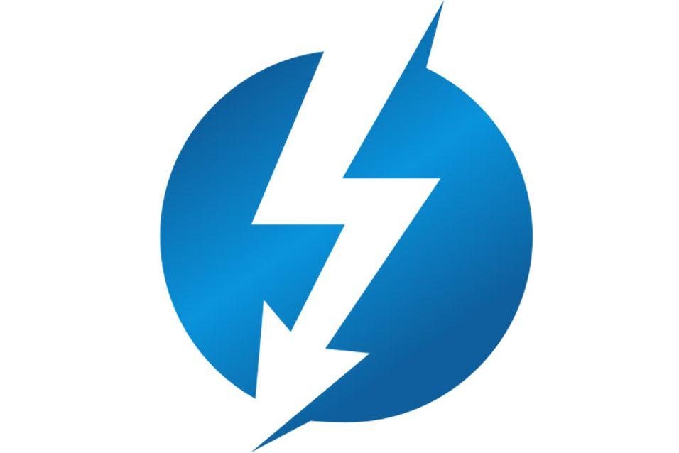 Acer og Asus får Thunderbolt