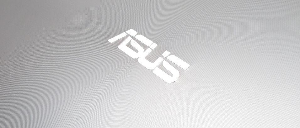 TEST: Asus U46SV