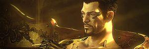 Derfor er Deus Ex-«sjefene» så vanskelige