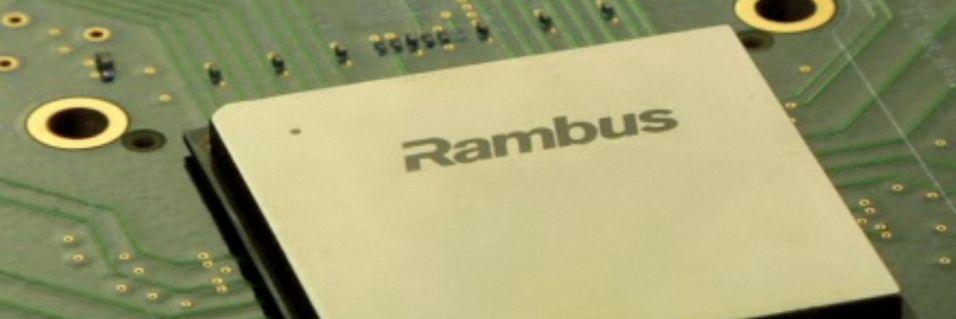 Radeon 7900-serien får ekstra rått minne