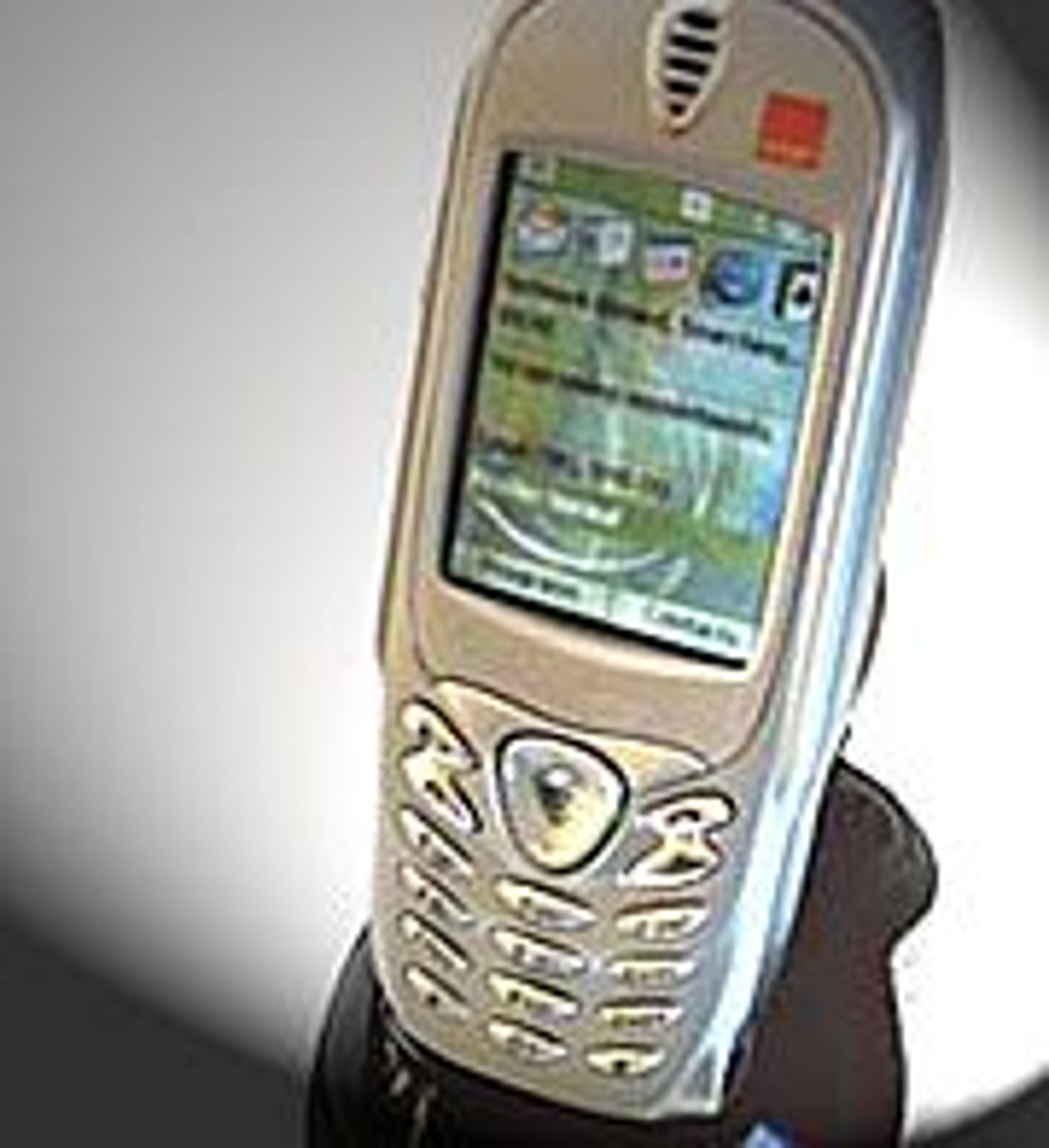 mobiltelefon test hordaland