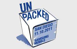 Samsung pleier å kalle produktlanseringene sine Unpacked. Foreløpig er det uvisst hva de vil lansere om to uker.
