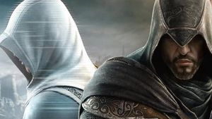 Utsetter Assassin's Creed: Revelations til PC