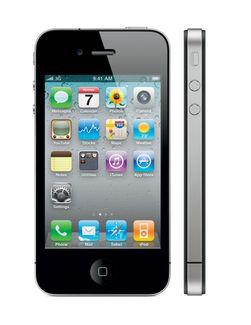 Dersom Apple lanserer en iPhone 4S vil den mest sannsynlig se ut som dagens iPhone 4 med noen små endringer.
