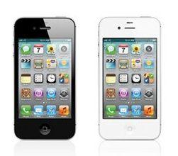 Slik ser iPhone 4S ut