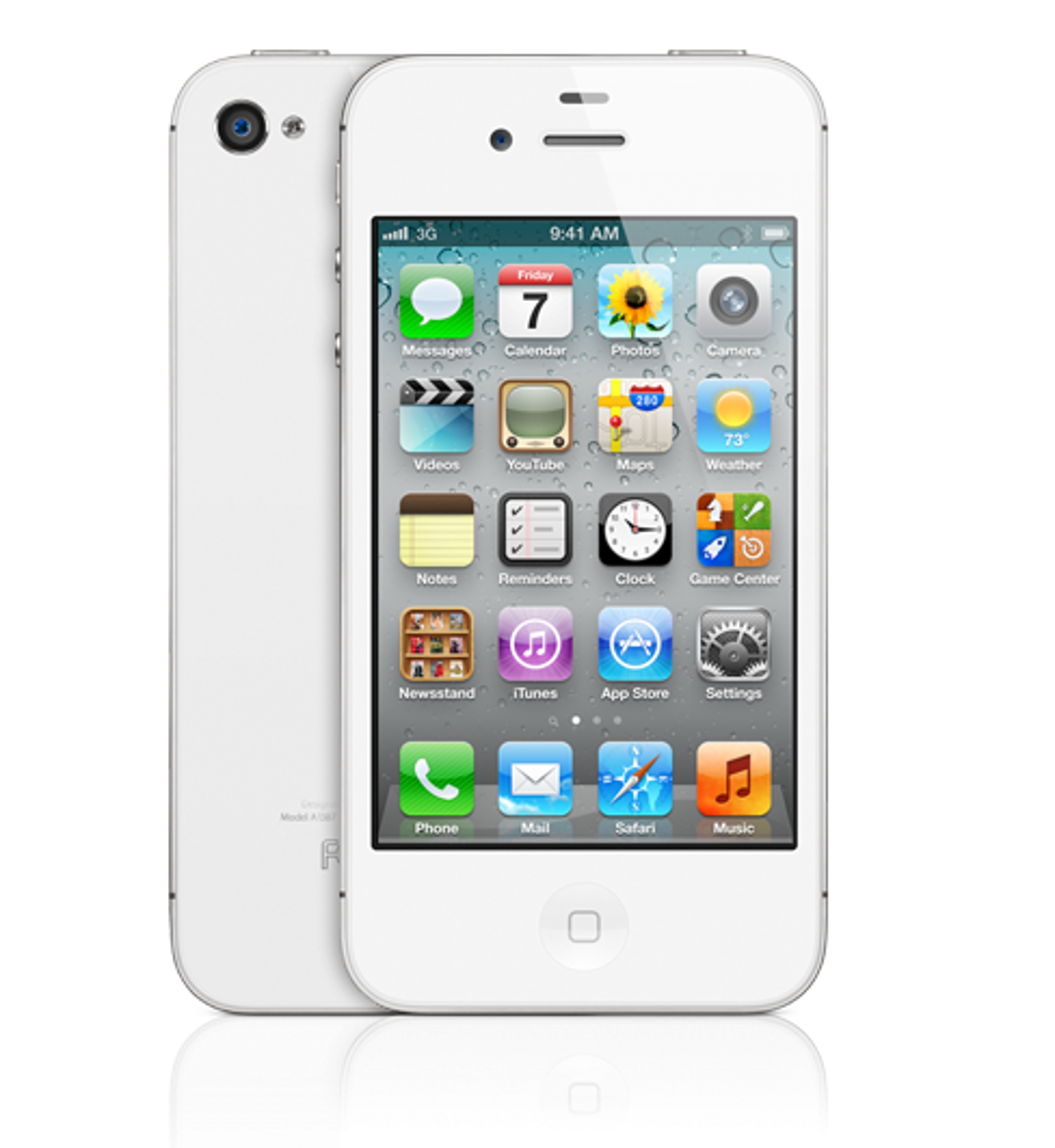 tilbud iphone 6 32gb