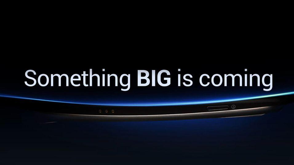 Nå kan du se Galaxy Nexus bedre