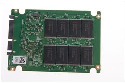 Baksiden til Intel 510