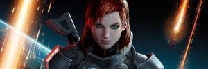 – Mass Effect 3 får flerspiller
