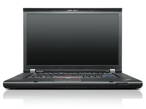 Lenovo ThinkPad T520 i7-2670QM