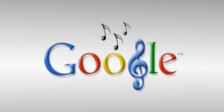 Googles musikkbutikk kan åpne snart