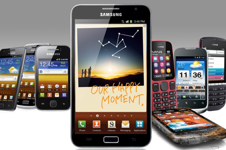 Disse mobilene kommer i november