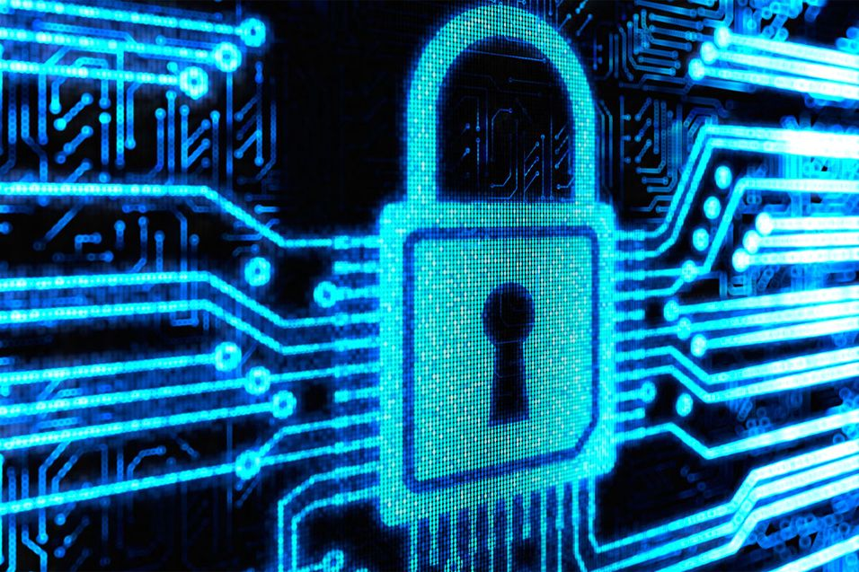 OAuth- og OpenID-svakhet er ingen ny nettkrise