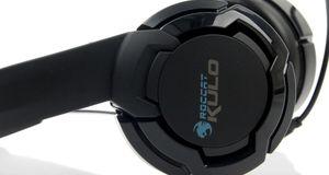 Test: Roccat Kulo 7.1 USB