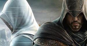 Anmeldelse: Assassin's Creed: Revelations