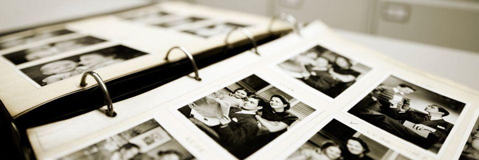 Illustrasjonsfoto: Istockphoto