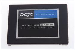 SSD-en er i 2,5