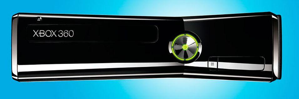 — Ny Xbox annonseres i januar