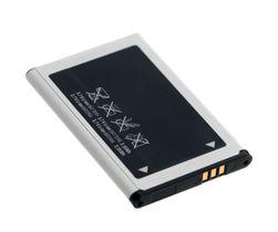 De fleste moderne mobiltelefoner bruker Li-Ion-batterier av denne typen.