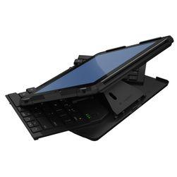 Logitechs tastatur for iPhone gjør nettbrettet til en superavansert skrivemaskin.