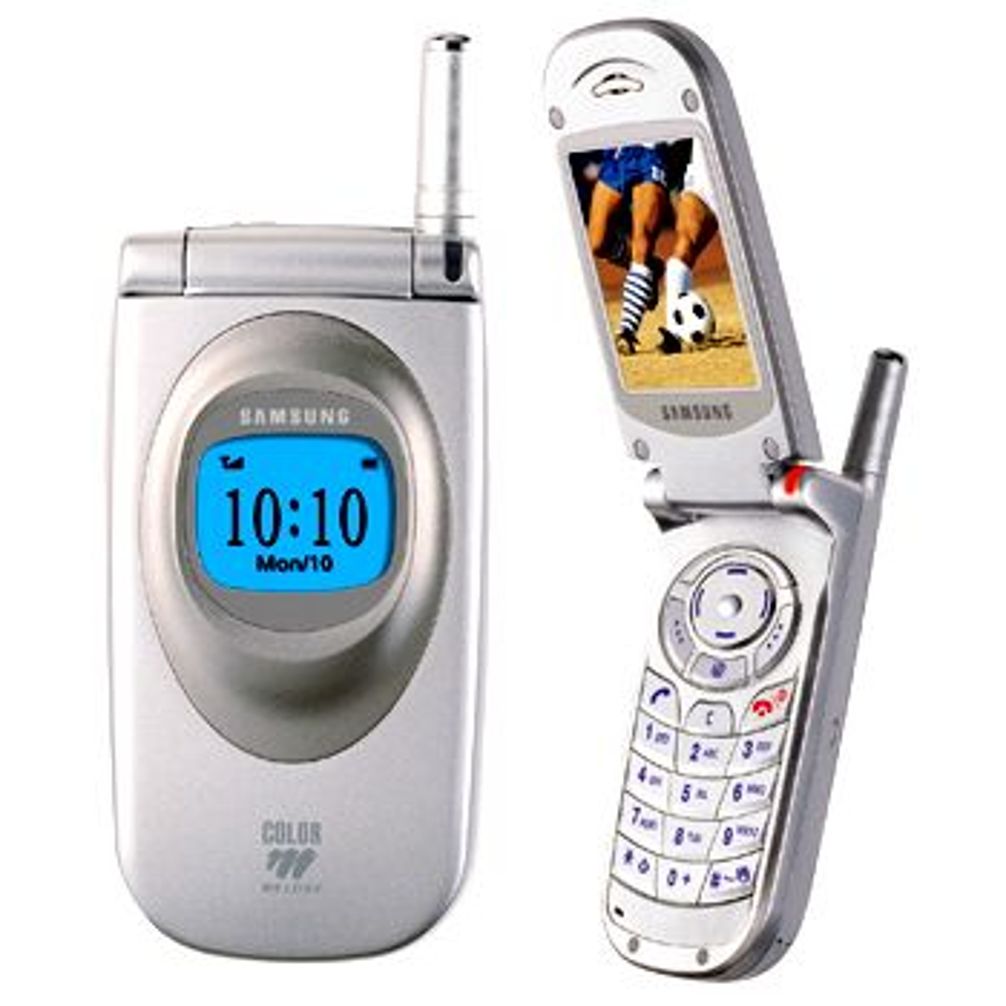 """Samsung S100 схема, service manual  """" Скачать прошивки схемы сервис мануалы программы солюшены Nokia Sony Ericsson..."""