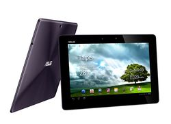 Asus Eee Pad Transformer Prime 32GB - Android 4.0 Ice Cream S.