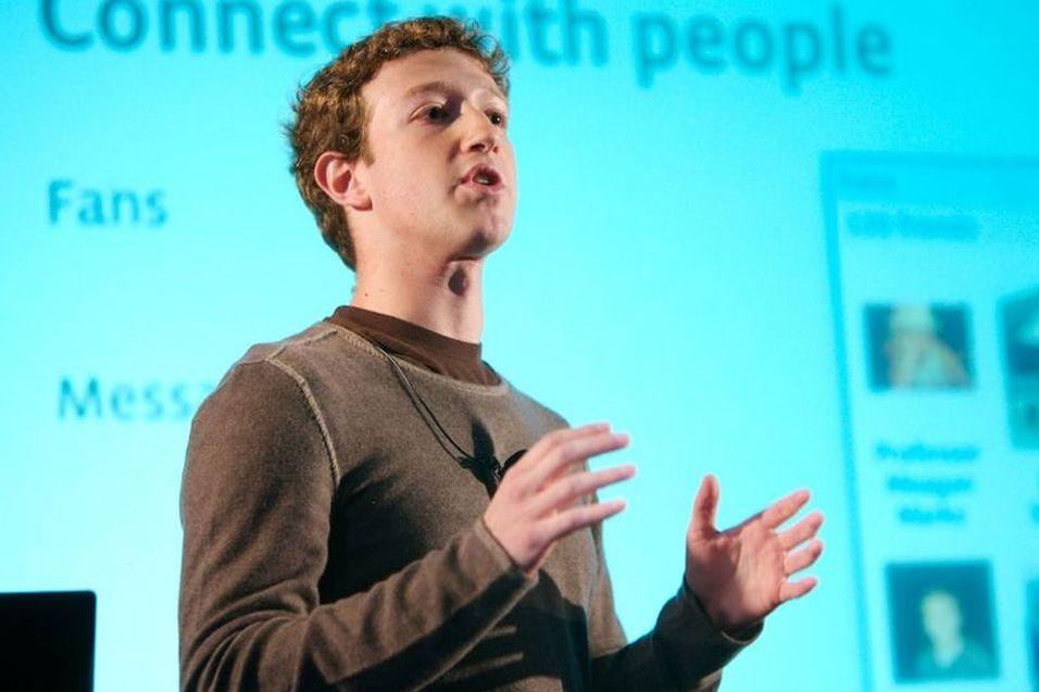Facebook-grunnlegger Mark Zuckerberg har vært i Sør-Korea og diskutert et videre samarbeid med Samsung.