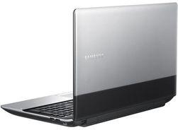 Samsung 300E5.