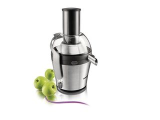 Philips Avance Collection Juicer HR1871/00