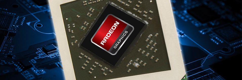 Radeon HD 6990 vil nok være kongen i AMD-leiren litt til