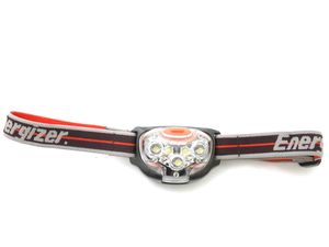 Energizer Pro Advanced 7 LED