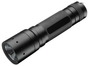 Led Lenser T7 Tactical Focus