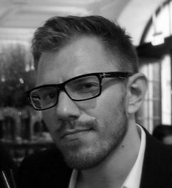 Anders Haby er produktspesialist i Asus, og svarer på dine spørsmål torsdag klokken 13.