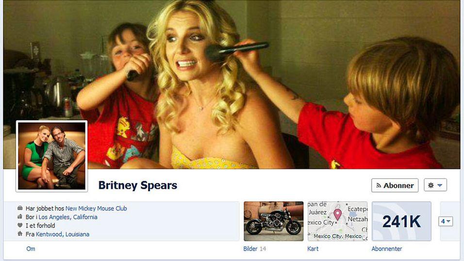 Nå publiserer Facebook alt