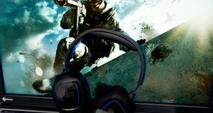 Test: Sound Blaster Recon3D Omega Wireless