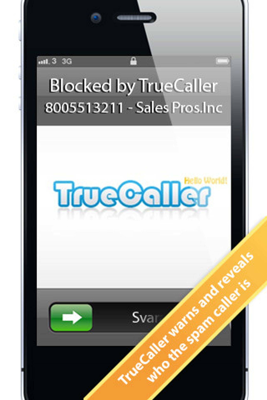 mobiltelefon nummeroplysning