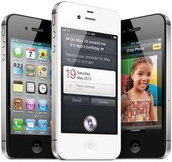 Mange ble skuffet av iPhone 4S. I år blir iPhone større og får ny design.