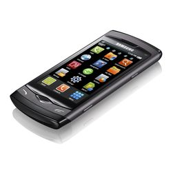 Samsung Wave var først med operativsystemet Bada. Vi tror 2012 blir et skjebneår for operativsystemet.