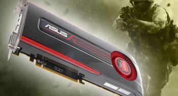 Slik får Radeon HD 7970 bedre ytelse