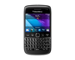 RIM Blackberry Bold 9790 - Blackberry OS