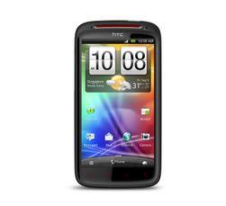 Toppmodeller som HTC Sensation XE var ikke nok til å hindre et dramatisk inntektsfall for HTC mot slutten av 2011.