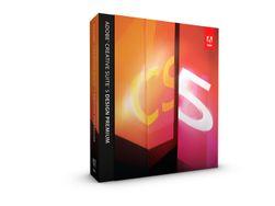Adobe Photoshop CS5.5 blir snart byttet ut med en ny versjon, Photoshop CS6.