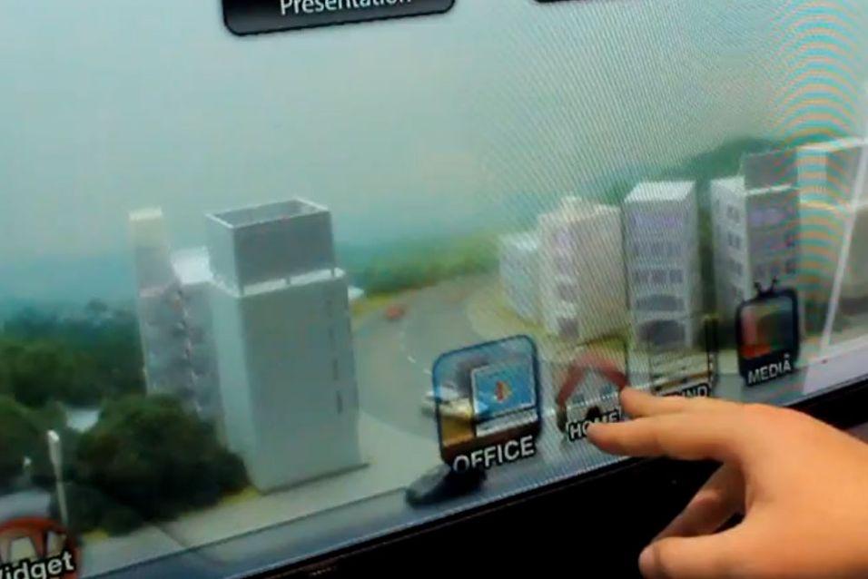 Slik ser vinduer ut i framtiden