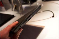 Tykkelsen spenner fra 16 mm til 21 mm.