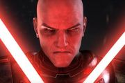Les Anmeldelse: Star Wars: The Old Republic (PC)