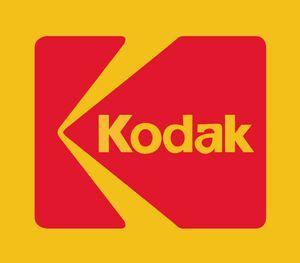 Kodak mener Fujifilm og Samsung urettmessig har tatt i bruk deres teknologi.