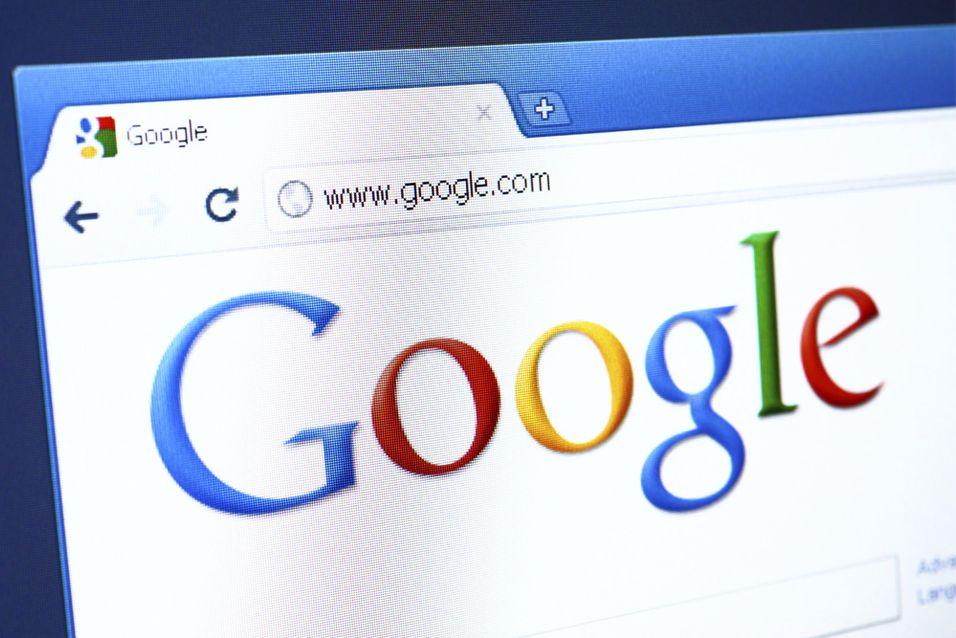 Google legger ned flere tjenester